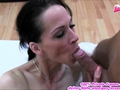 18 Yr Old Deutsch Teens, 19 Year Old Teenager, Nude Amateur, Teen Amateur, Porno German, German Amateur Teen Couple, German Big Boobs, German Mature Amateur, German Teen Couple, Amateur Couple Homemade, Homemade Porn Tube, Perfect Body Masturbation, Skinny, Petite Pussy, Big Tits, Young Whore