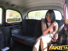 Hot Fake Taxi Milf Xxx Tube