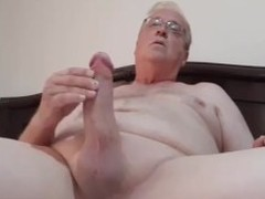 Pussies Close Up, Girl Fuck Orgasm, Man Cums Multiple Times, Big Cock Tight Pussy, Masturbating, Perfect Body Teen, Sperm in Throat