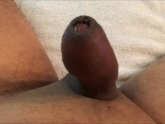Dating, Uncut Dick, Perfect Body Hd