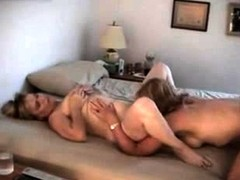 3some, Homemade Teen, Home Made 3some, Amateur Wife, Homemade Compilation, Homemade Group Sex, Hot Wife, Perfect Body Masturbation, Surprise Threesome, Threesome Homemade Fuck, Real Homemade Wife, Real Housewife Home Made, Housewife Fucked in Threesomes