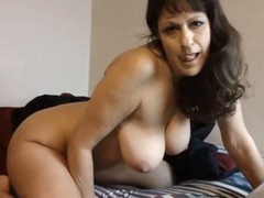 Hot Cougar, fucked, Horny, Hot MILF, Hot Mom, Mature Perfect Body