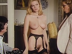 French, Teen Goddess, Perfect Body Amateur Sex