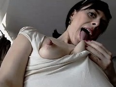 Big Puffy Nipples, Amateur Hard Rough Sex, Hardcore, Lactating Orgasm, Nipples