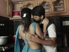 Best Indian Housewife Fucking Xxx Sex Movies