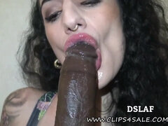 Monster Cock, Amateur Sex, Unprofessional Sloppy Head, Amateur Black and White, Bbc Anal Gangbang, Biggest Cock, Black Women, Monster Black Cocks, Blowjob, Deep Throat, Homemade Couple, Home Made Porn, ethnic, Mature Latina, Latina Amateur, Latina In Homemade, Latino, Perfect Body, point of View, Pov Cutie Sucking Dick, Sucking, Amateur Throat Compilation, Deep Throat Fuck Amateur, Tongue