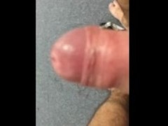 Rough Fuck Hd, hard Core, Changing Room