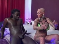 Wife Bbc, Ebony Girls, Giant Afro Cock, cream Pie, Porno German, German Big Cock, German Milf Creampie Compilation, Very Big Dick, Perfect Body Masturbation