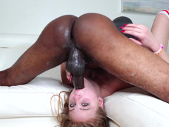 Giant Penis, ideal Babes, Amateur Bbc Anal, Very Big Cock, African Amateur, Monster Ebony Cock, Blonde, suck, Dicks, 720p, Interracial, Office Lady, Perfect Body Amateur Sex, Rimming, Whore Sucking Dick