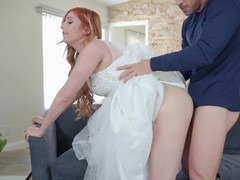 Monster Cock, Anal, Butt Drilling, Assfucking, Huge Cock, Big Cock Anal Sex, Women With Massive Pussy Lips, Big Saggy Tits, Huge Melons Butt Fucking, bj, Bra and Panties Fuck, Bridesmaid Threesome, Bushy Girls, Buttfucking, Big Dick, Dressed Cuties Fucking, girls Fucking, hairy Pussy, Hairy Asshole, Hairy Pussy, Hard Anal Fuck, Hard Rough Sex, Hardcore, 20 Inch Dick, Monster Tits, Amateur Teen Perfect Body, young Pussy, red Head, Ginger Anal Sex, Tits, Girl Breast Fuck, Wedding