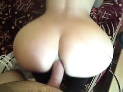 ass Fucked, Butt Fuck, Home Made Ass Fuck, Assfucking, Buttfucking, Homemade Teen Couple, Sex Homemade, Hot Wife, Mature Perfect Body, Stockings, Real Cheating Amateur Wife, Housewife Butt Fucked, Real Wife Homemade Sex