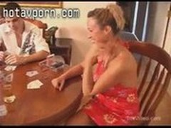 Fuck Friends Threesome, girls Fucking, Group Sex Games, Perfect Body Amateur Sex, Cunt Pays Debt