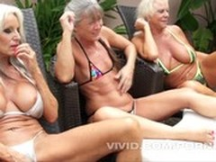 Begging, Black Women, Cum in Throat, Babes Drinking Cum, Cum Inside Sluts, Monstrous Cocks, Gilf Blowjob, Grandmother, Perfect Booty, Sperm Inside