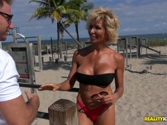 Older Cunts, fuck Videos, Mature Young Girl, old young, Perfect Body Anal Fuck, hole, Seduces, Young Fuck