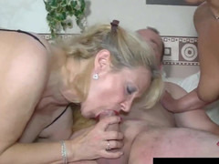 Threesomes, German Porn Movies, German Big Cock, German Hd, German Threesome Hd, Busty German Mature, Amateur Rough Fuck, Hardcore, 720p, Hot MILF, Hot Mom and Son Sex, m.i.l.f, MILF In Threesome, Perfect Body Amateur, Slut Sucking Cock, Amateur Threesome, Husband Watches Wife Gangbang, Couple Fuck While Watching Porn