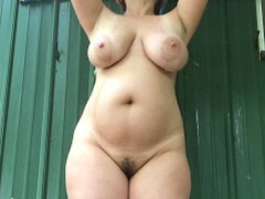 Round Ass, butt, fucks, Hard Fuck Orgasm, Hardcore, Homemade Compilation, Fitness Model Anal, Perfect Ass, Perfect Body Masturbation, Pornstar List, Squirt, Watching My Wife, Couple Watching Porn
