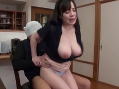 Huge Tits Movies, Breast, dark Hair, fuck, Amateur Rough Fuck, Hardcore, Homemade Orgasm, Hot Wife, Model Casting, Perfect Body Amateur, Pornstar, Huge Natural Tits, Titties Fucked, Husband Watches Wife Gangbang, Couple Fuck While Watching Porn, Real Cheating Wife, Young Cunt