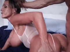 Aussie Slut, Cum on Her Tits, Gorgeous Breast, Girls Cumming Orgasms, Cum on Tits, fuck, Hard Sex, hard, Homemade Couple Hd, Hot MILF, Milf, Milf, Fashion Model, Mature Perfect Body, Porn Star Tube, Sperm in Mouth Compilation, Huge Boobs, Girl Knockers Fucked, Husband Watches Wife, Couple Fuck While Watching Porn