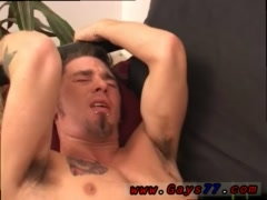Porno Amateur, Non professional Black and White Fuck, Spanking Punishment, Gay, Teen Hard Fuck, hard, 720p, ethnic, Perfect Body Masturbation, Girls Watching Porn, Girl Masturbates While Watching Porn