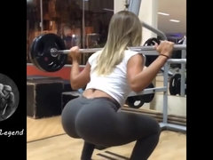 hot Babe, bubble Booty, Everything Butts, Fit Girl, gymnast, Sex in Gym, Hd, Latina Maid, Latina Babe, Latino, Fitness Model Fucked, Amateur Teen Perfect Body
