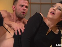 French, French Cougar Amateur, Amateur Rough Fuck, Hardcore, Hot MILF, Fucking Hot Step Mom, milfs