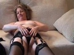 ass Fucking, Anal Fucking, Assfucking, Uk Pussies Fuck, Uk Old, Buttfucking, Girl Cums Hard, Cum Swallowing Chick, cum Shot, English, Euro Slut Fuck, fucked, Gilf Bbc, gilf, Granny Anal Sex, Perfect Body Anal, Sperm Compilation, Swallowing, UK