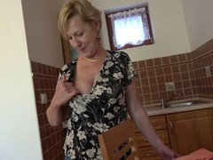 Hot Wife, Perfect Booty, Housewife, Swinger Wives Swap, Young Female