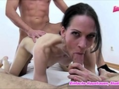 19 Year Old Cutie, Threesome, Free Amateur Porn, Real Homemade Student, Non professional Threesomes, Amateur Mmf, Amateur Teen Perfect Body, Skinny, naked Teens, Teen In Threesome, Forced Threesome, Young Beauty