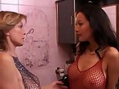 French, French Mature Threesome, Hot MILF, Hot Step Mom, Milf