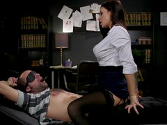 fuck, Librarian, Perfect Body, Dominant Submissive