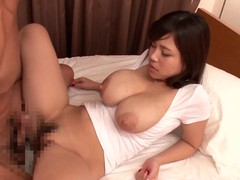Adorable Japanese, Hard Rough Sex, Hardcore, Japanese Sex Video, Japan Hardcore Fuck, Japanese Hardcore, Japanese Hairy Pussy Hd, Perfect Body Anal, vagin, Vagina Pump, Swallowing