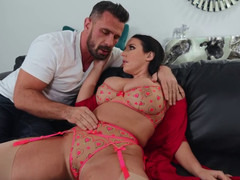 anal Fucking, Booty Fucking, Huge Ass, Assfucking, Ass Licking, Blowjob, Bra Cumshot, Buttfucking, Cutie Behind, Hard Anal Fuck, Hardcore Fuck Hd, Hardcore, Hot MILF, Hot Mom Son, Hot Wife, Pussy Licking, fishnet, milf Women, Cougar Anal Sex, MILF Big Ass, Hd Top Model, Perfect Ass, Perfect Body, Pornstar Tubes, clitor, Pussy Licking Orgasm, Real Riding Orgasm Cock, Shaved Pussy, Pussy Shaving, Tits, While Watching Porn, Girls Watching Porn Compilation, Amateur Wife Sharing, Wife Booty Fucked