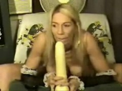 deep Throat, Wall Mounted, Fetish, Hardcore Fuck Hd, hard Core, Homemade Pov, Fitness Model, Park Sex, Perfect Body Amateur Sex, Porn Star Tube, toying, Watching Wife, Girl Masturbating Watching Porn
