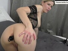 anal Fucking, Butt Fucked, Big Ass, Assfucking, Buttfucking, German Porn Sites, Real Amateur German Anal, German Big Ass Hd, German Mature Anal Hd, 720p, Perfect Ass, Perfect Body Amateur, Tight Pussy, Caught Watching, Girls Watching Porn Compilation