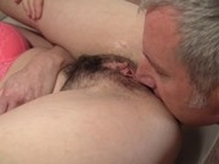 Monster Pussy Girl, Bushes Fucking, fucked, hairy Pussy, Homemade Hairy Pussy, Hd, Hot MILF, Fucking Hot Step Mom, milfs, Perfect Body, clit, Husband Watches Wife Gangbang, Caught Watching Lesbian Porn
