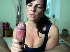collection, Perfect Body Anal Fuck