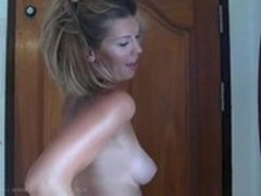 sextapes, Real Amateur Swinger Housewife, Wife Fucking Dildo, Hd, Hot Wife, Perfect Body Hd, Caught Watching, Mom Watching Porn, Real Cheating Amateur Wife