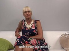 interview, Hd, Amateur Teen Perfect Body, Watching Wife Fuck, Masturbating While Watching Porn