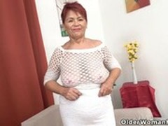 Aged Gilf, Homemade Teen, Unprofessional Cougars, Euro Girls Fuck, Gilf Compilation, Grandma Boy, grandma, Hot MILF, My Friend Hot Mom, milfs, Cougar Solo Hd, Fitness Model Anal, Girl Riding, Perfect Body Masturbation, Pornstar List, clitor, solo Girl, Sologirl Masturbating Masturbation, Hard Spanking, Watching My Wife, Couple Watching Porn