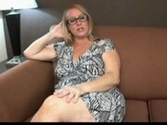 sextapes, Supermodel Fuck, Women on Top, Perfect Body Hd, Pornstar Database, Amateur Spanked and Fucked, Caught Watching, Mom Watching Porn