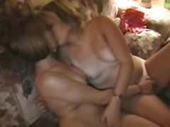 Hot Wife, Perfect Body Fuck, Watching, Caught Watching Lesbian Porn, Fuck My Wife Amateur