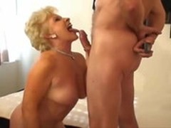 Dating, Hd, Hot MILF, Mom Hd, Nudist, Perfect Body Fuck, Watching, Caught Watching Lesbian Porn