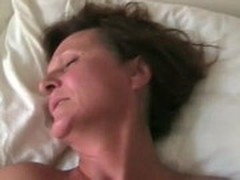 Dutch, Hard Fuck Orgasm, Hardcore, nude Mature Women, Perfect Body Masturbation, Watching My Wife, Couple Watching Porn