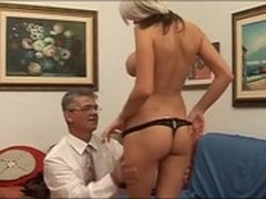 18 Year Old, Mature Woman, Italian, Mature Young Guy Amateur, Old and Young, Perfect Body Teen, Watching Wife Fuck, Girl Masturbates While Watching Porn, Young Babe