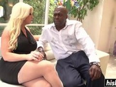 Amateur Gone Wild, Real Amateur Booty Fuck, anal Fuck, Butt Fucking, Assfucking, Nice Big Tits, Black, Black Amateur Anal Sex, Black Butt, Blonde, Gorgeous Breast, Butts, Buttfucking, Cum on Face, cum Shot, Giant Cock Tight Pussy, Perfect Body Amateur, Spanking Ass Fucking, Eat Sperm, Watching Wife Fuck, Girl Masturbates While Watching Porn