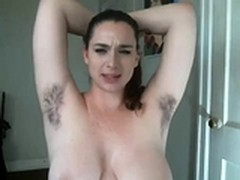 Top Mature Hairy Pussy Porn Videos