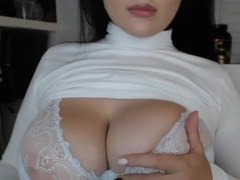 19 Year Old Cutie, chub, Young Chubby Pussies, Big Beautiful Tits, Melons, Chunky, Fatty Teen Pussy, Cum on Face, Cum on Tits, Amateur Hard Fuck, Hardcore, Natural Boobs Teen, Natural Titty, Amateur Teen Perfect Body, Sperm in Pussy, naked Teens, Tits, Wanking, Husband Watches Wife Fuck, Caught Watching Lesbian Porn, Young Beauty
