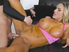 Giant Dick, Bubble Butt, phat Ass, Giant Penis, Monster Pussy Girl, Huge Natural Boobs, cocksuckers, riding Dick, Fucking From Behind, Chick Drilled Fast, Face, Beauty Mouth Fucked, fucked, Gym, hand Job, Amateur Rough Fuck, Hardcore, Hot MILF, Fucking Hot Step Mom, Juicy, sexy Legs, milfs, MILF Big Ass, Missionary, Oral Sex Female, Perfect Ass, Perfect Body, Photo Posing, Pretty, clit, Amateur Pussy Destroyed, Huge Silicon Boobs, Sofa Sex, Real Stripper Sex, Stripper, Blow Job, Massive Tits, Girl Titties Fucked, yoga Pants