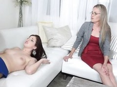 19 Yr Old Teenagers, Ass, nude Babes, sucking, dark Hair, Pussies Close Up, rides Dick, Rough Doggystyle, Handjob, leg, Missionary, Teen Oral Creampie, Beautiful, Perfect Ass, Perfect Body Teen, Posing Nude, point of View, Pov Oral Sex, Reverse Cowgirl, Slapped, Sofa Sex, Talk, Young Xxx, Teen Big Ass, Teen Beauty Pov, Thin Milf Big Tits, Watching Wife Fuck, Girl Masturbates While Watching Porn, Young Babe