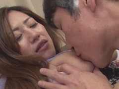 20 Inch Dick, 18 Yr Old Teen, 18 Yr Old Oriental Pussies, 19 Year Old Pussy, Adorable Orientals, Adorable Japanese, Aged Gilf, Anal, Cum in Her Asshole, Butt Fuck, oriental, Asian Butt Fucked, Asian Big Cock, Asian Big Natural Tits, Asian Biggest Titties, Asian Blowjob, Asian Creampie, Asian Cum, Asian Hairy Teen, Asian Hard Fuck, Asian Hardcore, Asian Oldy, Av Close Up Pussy, asian Teenage Cuties, Oriental Teen Ass Fucking, Asian Tits, Assfucking, Very Big Dick, Big Cock Anal Sex, Monster Cunt, titties, Massive Melons Butt Fucking, Blowjob, Blowjob and Cum, Blowjob and Cumshot, Brunette, Huge Bush, Buttfucking, creampies, Creampie Teen, Creamy Pussy Fuck, Girl Orgasm, Pussy Cum, Cum on Tits, Cumshot, bush Pussy, Hairy Anal Sex, Hairy Asian, Hairy Pussy Japan Teen, Young Hairy Pussy, Hairy Teen Creampie, Hard Anal Fuck, Hard Fuck Orgasm, Hardcore, Jav Xxx, Japan Teen 18, Japanese Mature Anal, Japanese Big Cock, Japanese Big Natural Tits, Japanese Huge Tits, Japanese Blowjob, Japanese Creampie, Japanese Cum, Japanese Hairy Teen, Japan Hardcore Fuck, Japanese Hardcore, Japanese Pussy Closeup, Japanese Teen Hd, Cute Japanese Teen Anal, Japanese Boobs, Pussy Eat, Amateur Mature Young Anal, Missionary, Old Man Young Girl Fuck, Perfect Asian Body, Perfect Body Masturbation, clitor, Cunny Orgasm, Sperm in Pussy, Cutie Sucking Dick, Teen Xxx, Teenie Ass Fuck, Big Tits, Young Cunt Fucked, Young Asian Slut, Young Japanese Sex